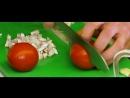Международная Велнес кухня Шампиньоны в томатах Рецепт в инфобоксе Орифлэйм