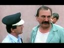 Žikina Dinastija - Lude godine 9 - Domaci film