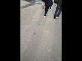 Иду на встречу к парню из Ростова-на-Дону