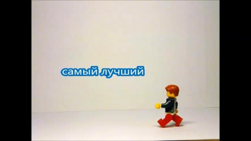 7 трудностей нарративного практика))