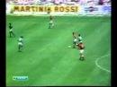 Чемпионат мира по футболу 1970.СССР-Мексика.Часть 2