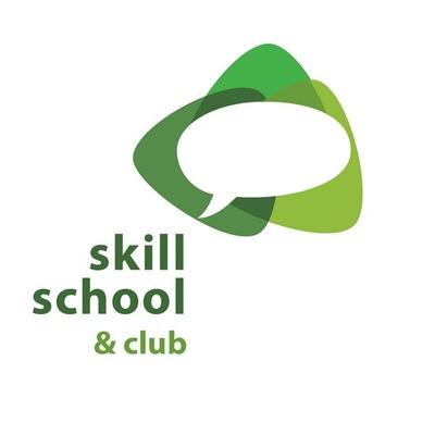 Skill School