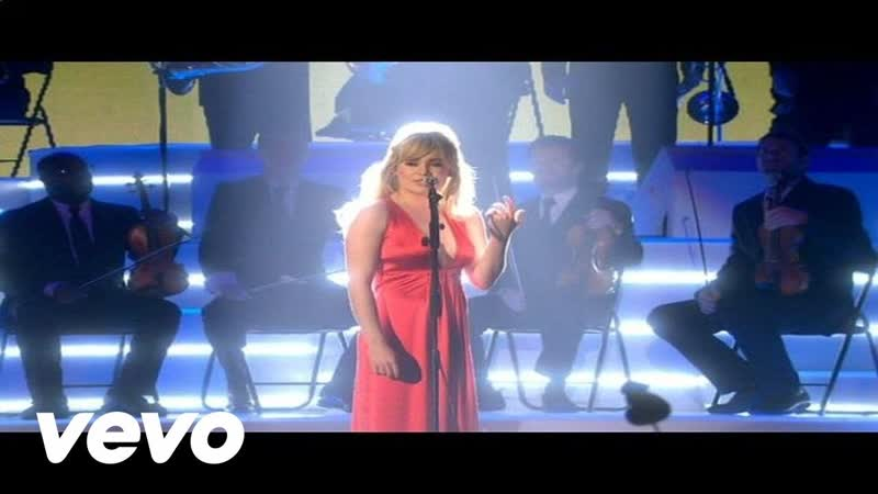 Duffy — Warwick Avenue (Live at The BRIT Awards).