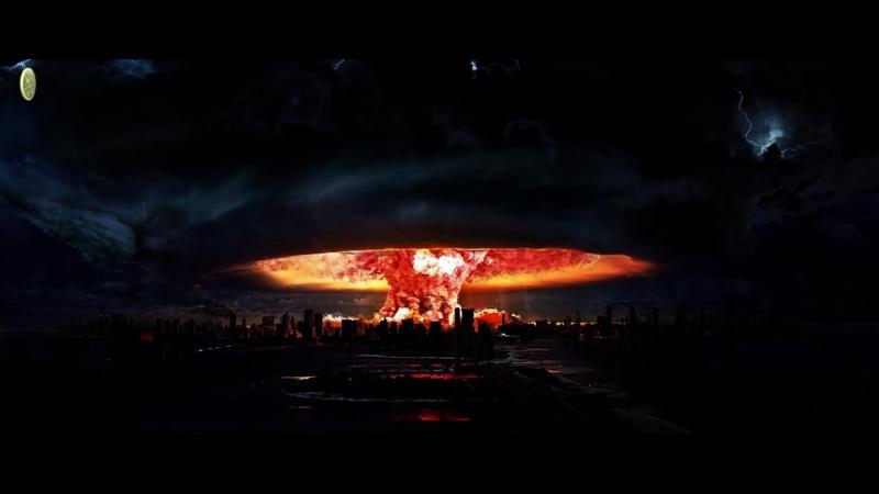 Мир в ожидании апокалипсиса