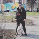 Денис Денисенко фото #28