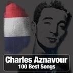 Charles Aznavour альбом 100 Best Songs