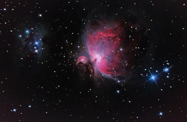 Звёзды, Галактики, Вселенная. - Страница 2 Ho1orYLIHbU