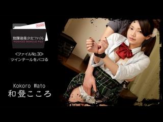 Японское порно kokoro wato japanese porn incest, all sex, blowjob, school girl, uniform, creampie