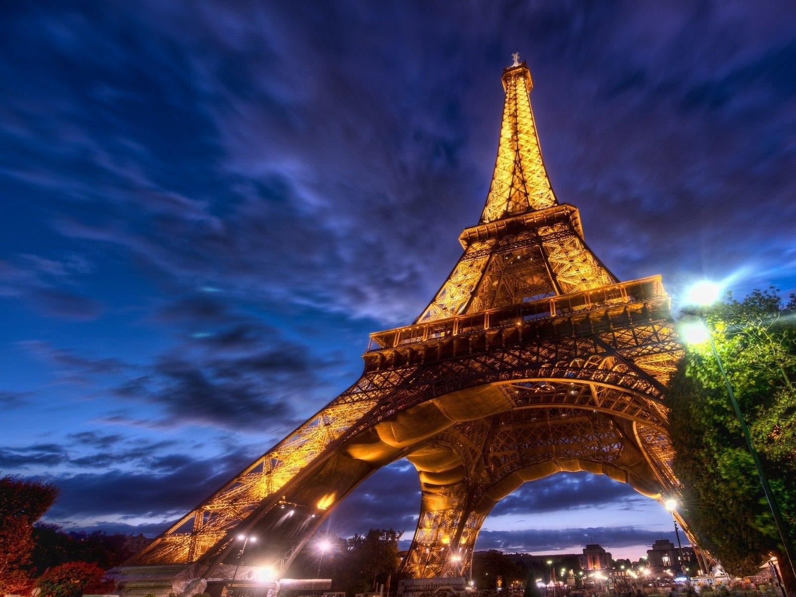 10 лучших французских романов