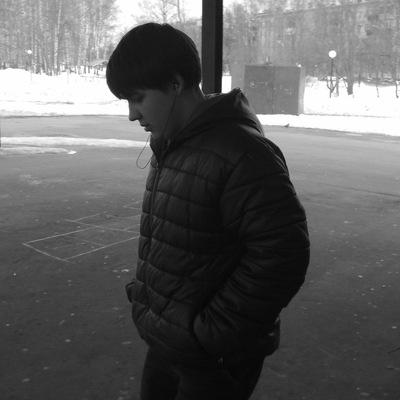 Dima Morozov, 5 июня , Москва, id155832834