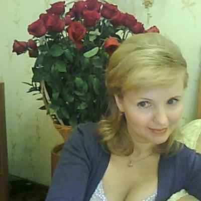 Елена Шуканова, 1 октября , Омск, id212137122
