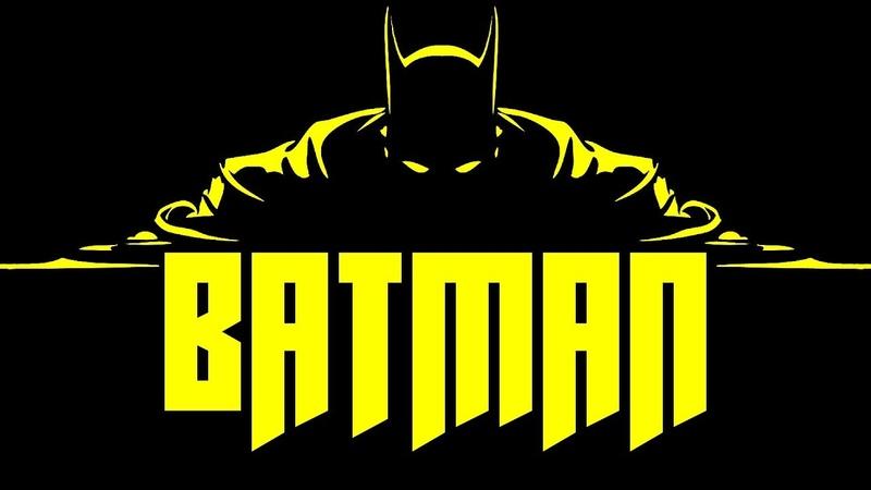 Бэтмен Лего Как Сделать cупер героя Бэтмена Лего Брик Хеадс Batman Lego