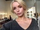 Екатерина Енокаева фото #38