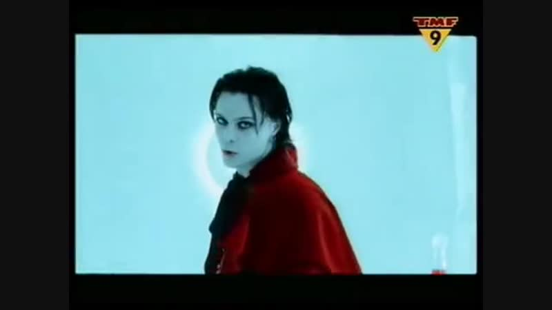 Ville Valo HIM Lose you tonight