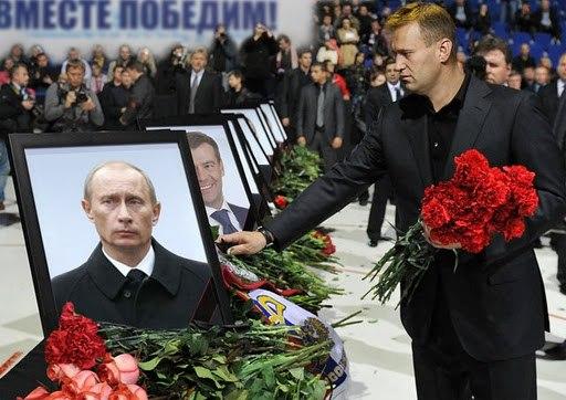 Совбез по-российски, страшилка для Донбасса, цель номер один. Свежие ФОТОжабы от Цензор.НЕТ - Цензор.НЕТ 2817