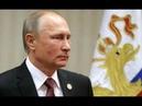 ✔ Тяжелый приговор для Украины Владимир Путин объявил о решении по экспорту газа