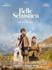 ����� � ��������� / ��������� � ��������� / Belle et Sebastien (2013)