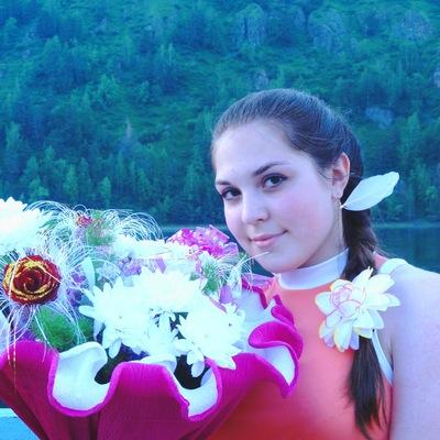 Людмилка Русакова, 27 июня , Дивногорск, id139111183