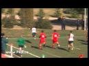 Puncte Rusia-Romania 3-34 (08.02.2014)