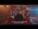 Отрывок из сериала Лемони Сникет 33 несчастья Цирковая песня A Series Of Unfortunate Events Circus Song
