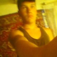 Славик Фадеев, 10 июня 1995, Киев, id193120227