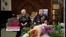 Смерть шпионам! В Севастополе 95-летний юбилей отметил сотрудник легендарного СМЕРШа