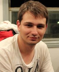Картинка профиля Павел Концевич