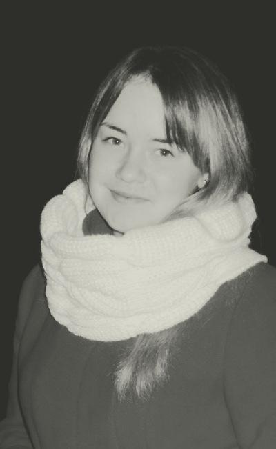 Мария Семагина, 13 сентября 1997, Мурманск, id132801499