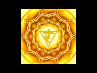 ������   ���, ��������� ������� �����, �������� ����� Mantra manipura chakra