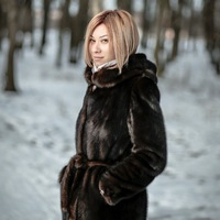 Дэля Дзгоева