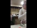 Вероника Вольфрам Live