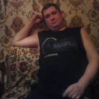 Анкета Иван Лимонов