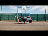 Ocker Production 2015  Bboy Flyer  Official Trailer  ( Powermove and footwork )  HD 1080p