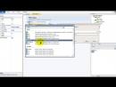 Construct 2 на русском языке Урок 32 Construct 2 Массивы Array Основные понятия