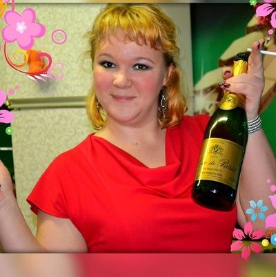 Яна Косенкова, 6 сентября , Санкт-Петербург, id17486125