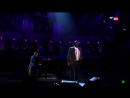 Gregory Porter - Mona Lisa / Sweet Country Love Song (Later 25 at Londons Royal Albert Hall - 2017-09-23)