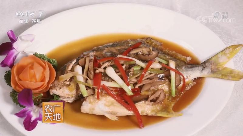 Промысловая рыба ''Ю БуЛао ЦзяЧжи дэ Юй''. Морская рыба ''Хай Юй''. Пресноводная рыба ''ДаньШуй Юй''. Великое разнообразие видов