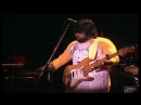 15 Little Feat – Skin It Back Fat Man In The Bathtub – Live At Rockpalast