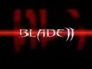 Блэйд 2 англ. Трейлер 2002