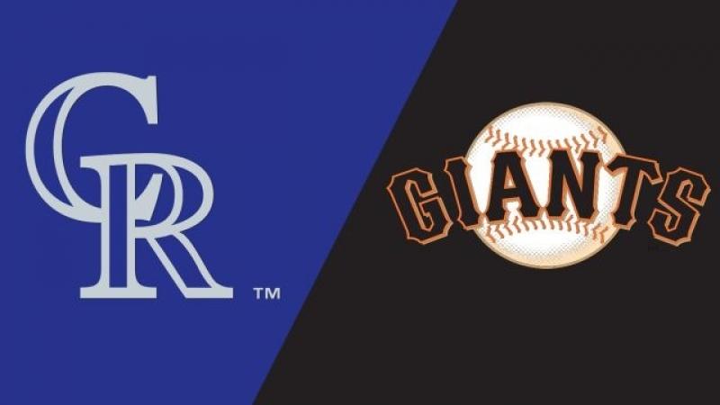 NL 19.05.2018 COL Rockies @ SF Giants (34)