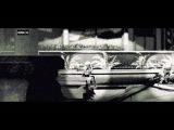 The Bureau: XCOM Declassified - предзаказ