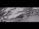 MIYAGI ЭНДШПИЛЬ Bloody Babylon Official Video 2018