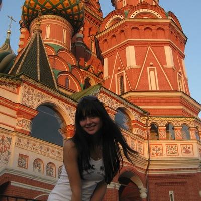 Аленка Скворцова, 16 августа , Рыбинск, id59201864