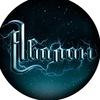 «Авалон» | Progressive Rock | Progressive Metal
