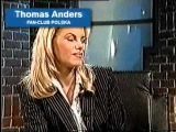 Modern Talking intervieved Wywiad w Leute Heute 22 04 1998