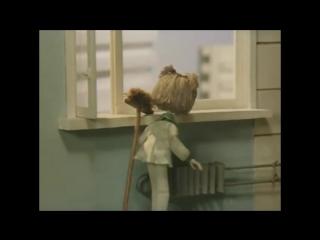 Скачать-Мультфильм-Домовёнок-Кузя-(все-серии-мультика)-полная-версия---смотреть-онлайн_480p.mp4