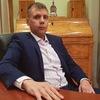 Dmitry Glukhov
