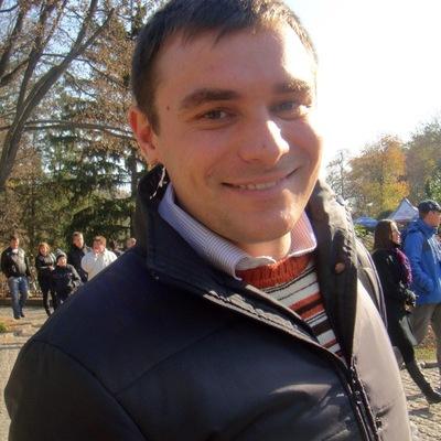 Александр Манита, 12 июля , Одесса, id40352706
