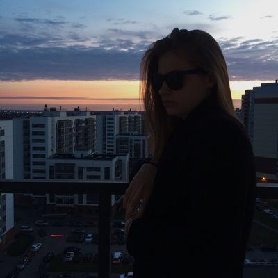 Татьяна Почтарева