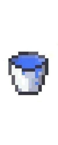Minecraft чешуйница